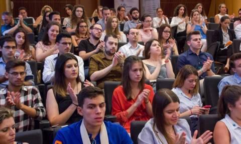 Astellas: Συμμετοχή στην εκπαιδευτική ημερίδα «Business Day» του ΣΦΕΕ