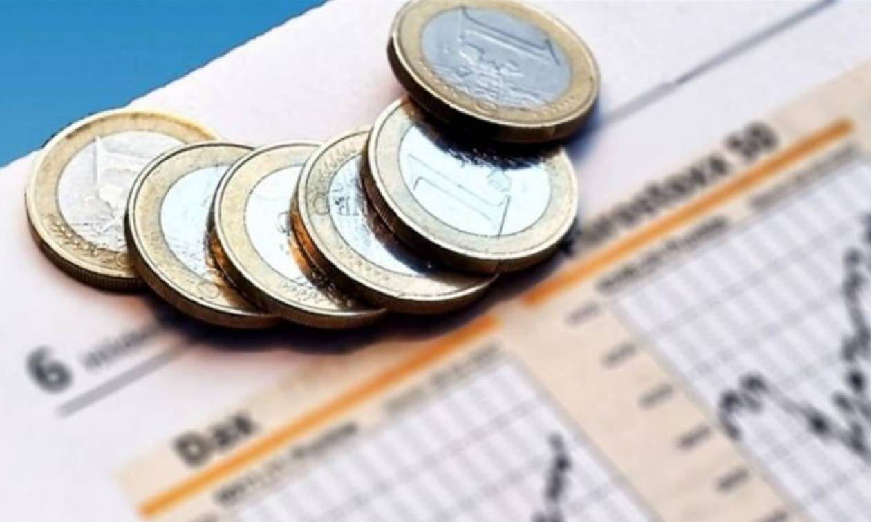 CNBC: Ακόμα και την επόμενη εβδομάδα η έξοδος της Ελλάδας στις αγορές