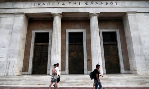 «Σαφάρι» ελέγχων στις τράπεζες – Στο επίκεντρο τα «κόκκινα» επιχειρηματικά δάνεια