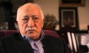 Γκιουλέν: Δεν πιστεύω ότι οι ΗΠΑ θα με εκδώσουν στην Τουρκία