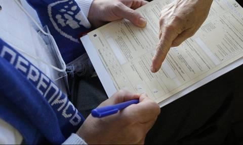 Всероссийскую перепись населения проведут в октябре 2020 года