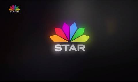 «Βόμβα»: Το STAR κατέθεσε αγωγή 32 εκατ. ευρώ γιατί έχασε το Survivor!