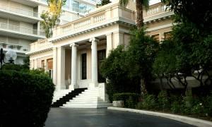 Υπουργικό Συμβούλιο: «Υλοποιούμε τα κοινωνικά αιτήματα», λέει η κυβέρνηση