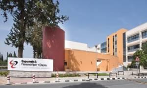Το Συμβούλιο της Επικρατείας δικαίωσε το Ευρωπαϊκό Πανεπιστήμιο Κύπρου...