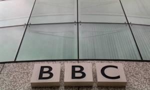 Σάλος στη Βρετανία με τους μισθούς στο BBC (vid)