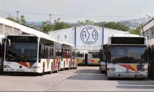 Βουλή: Ψηφίστηκε στην Ολομέλεια το νομοσχέδιο για την κρατικοποίηση του ΟΑΣΘ