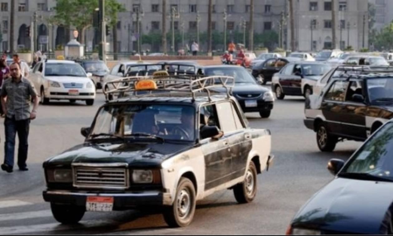 Αυτή η πόλη έχει τα φθηνότερα ταξί στον κόσμο!