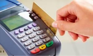 Οικονομικό Επιμελητήριο: Εξαίρεση από τα POS για ομάδες επαγγελματιών