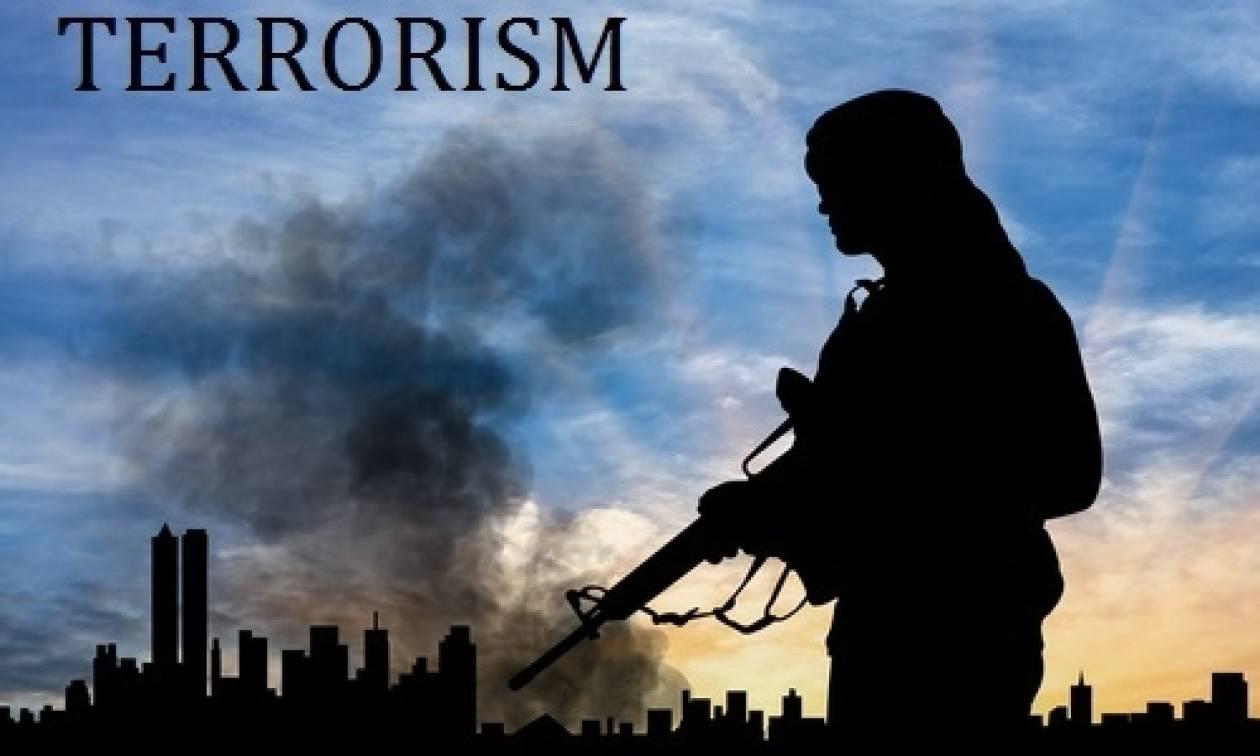 Στο «αίμα» βάφτηκε ο πλανήτης: Σοκάρουν τα στατιστικά  του Στέιτ Ντιπάρτμεντ για την τρομοκρατία