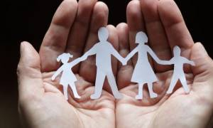 ΟΓΑ: Σήμερα η πληρωμή των οικογενειακών επιδομάτων
