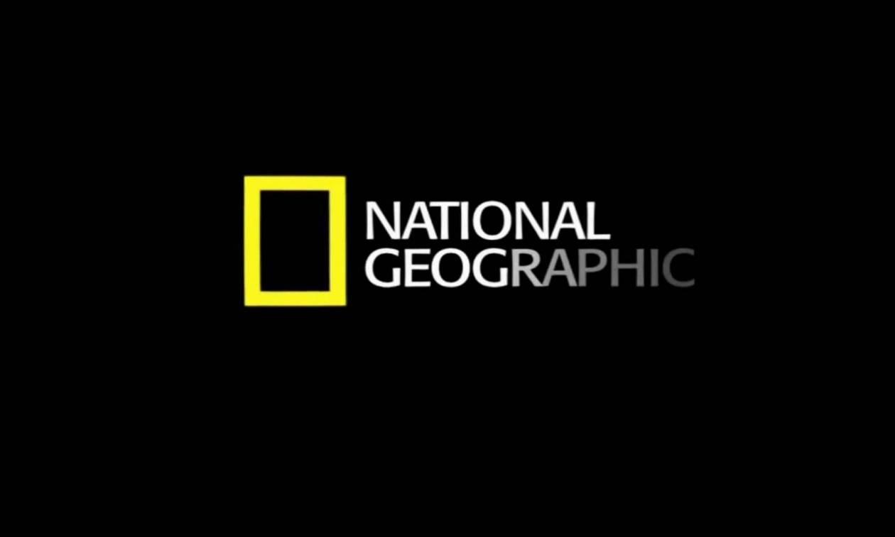 «Εγκλωβισμένος» στη Ρόδο διάσημος δημοσιογράφος του National Geographic