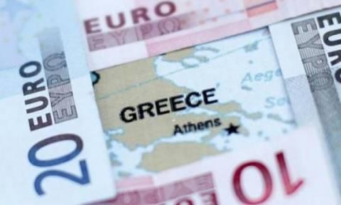 ΣΟΚ! Δείτε ποιες τράπεζες θα βγάλουν την Ελλάδα στις αγορές!