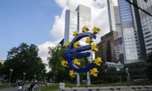 ΕΚΤ: Επιστροφή στις αγορές με «λογικό» επιτόκιο