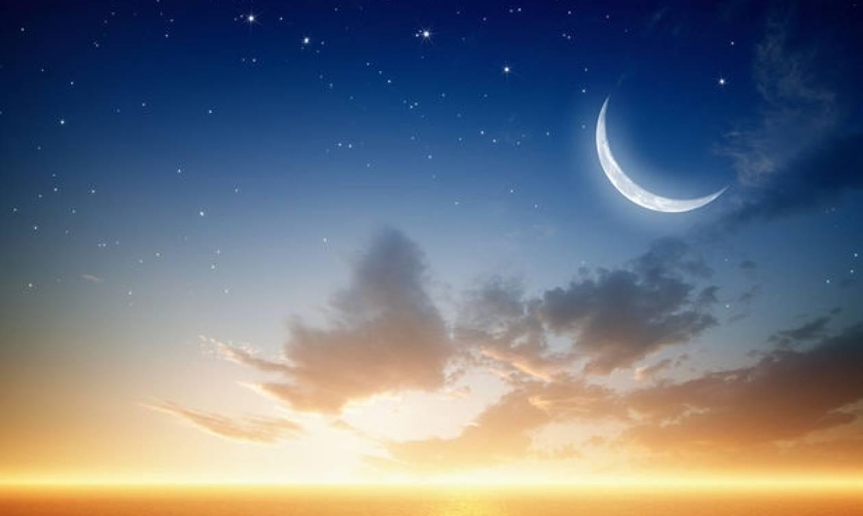 Νέα Σελήνη Ιουλίου στο Λέοντα: Πώς επηρεάζει τα 12 ζώδια;