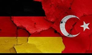 Το Βερολίνο εξετάζει την έκδοση ταξιδιωτικής οδηγίας για την Άγκυρα