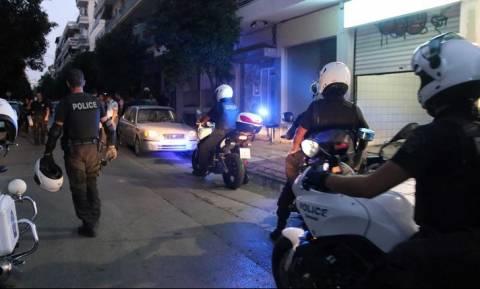 Στη «φάκα» της Αστυνομίας 53χρονος για ληστείες σε σούπερ μάρκετ