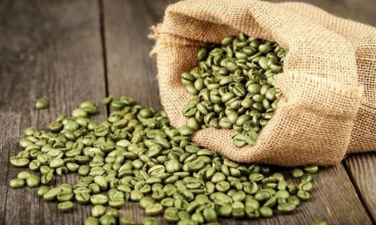 Χειροπέδες σε απατεώνα που πουλούσε καφέ με… «θαυματουργικές» ιδιότητες!