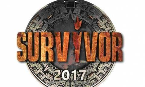 Απίστευτη δήλωση... «Το Survivor ήταν στημένο...»