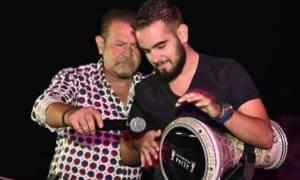 Νεκρός ο μουσικός Δημήτρης Ψαρός: Θρήνος για το 22χρονο παλικάρι