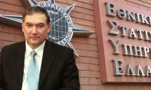Σκάνδαλο ΕΛΣΤΑΤ: Με υπογραφή Τσακαλώτου πληρώνονται τα δικαστικά έξοδα του Γεωργίου