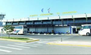 Σεισμός στην Κω: Έκλεισε το αεροδρόμιο του νησιού