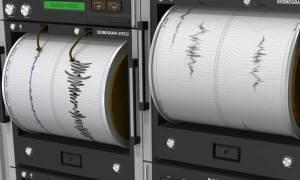 Σεισμός τώρα LIVE: Δείτε πού έγινε σεισμός πριν από λίγο - Τρόμος στην Κω από τα 6,7 Ρίχτερ