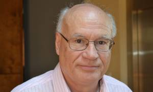Γεράσιμος Παπαδόπουλος στο Newsbomb.gr: Ο σεισμός στην Κω δεν ήταν αναμενόμενος