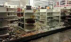 Σεισμός Κως: Δεν υπάρχουν αγνοούμενοι – Ξεκινά ο έλεγχος των κτηρίων