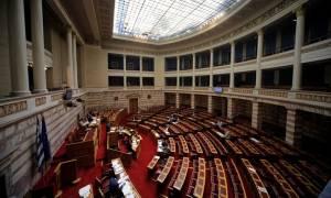 Στη Βουλή το νομοσχέδιο για την Παιδεία – Όλες οι αλλαγές που έρχονται
