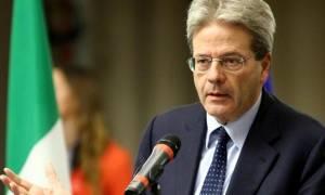 Κόντρα Ιταλίας-Ουγγαρίας: Δεν δεχόμαστε μαθήματα από εσας