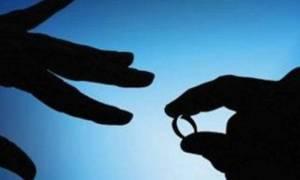 Εξαρθρώθηκε κύκλωμα που νομιμοποιούσε αλλοδαπούς μέσω ψευδών αναγνωρίσεων και εικονικών γάμων