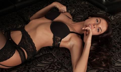 Σεξ: Οι καλύτεροι τρόποι για να της κάνεις στοματικό έρωτα