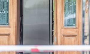 ΣΟΚ: 19χρονη βρέθηκε τεμαχισμένη σε κατάψυξη