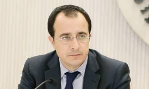 Κυπριακό - Χριστοδουλίδης: Η εμμονή της Τουρκίας οδήγησε στο αδιέξοδο του Κραν Μοντανά