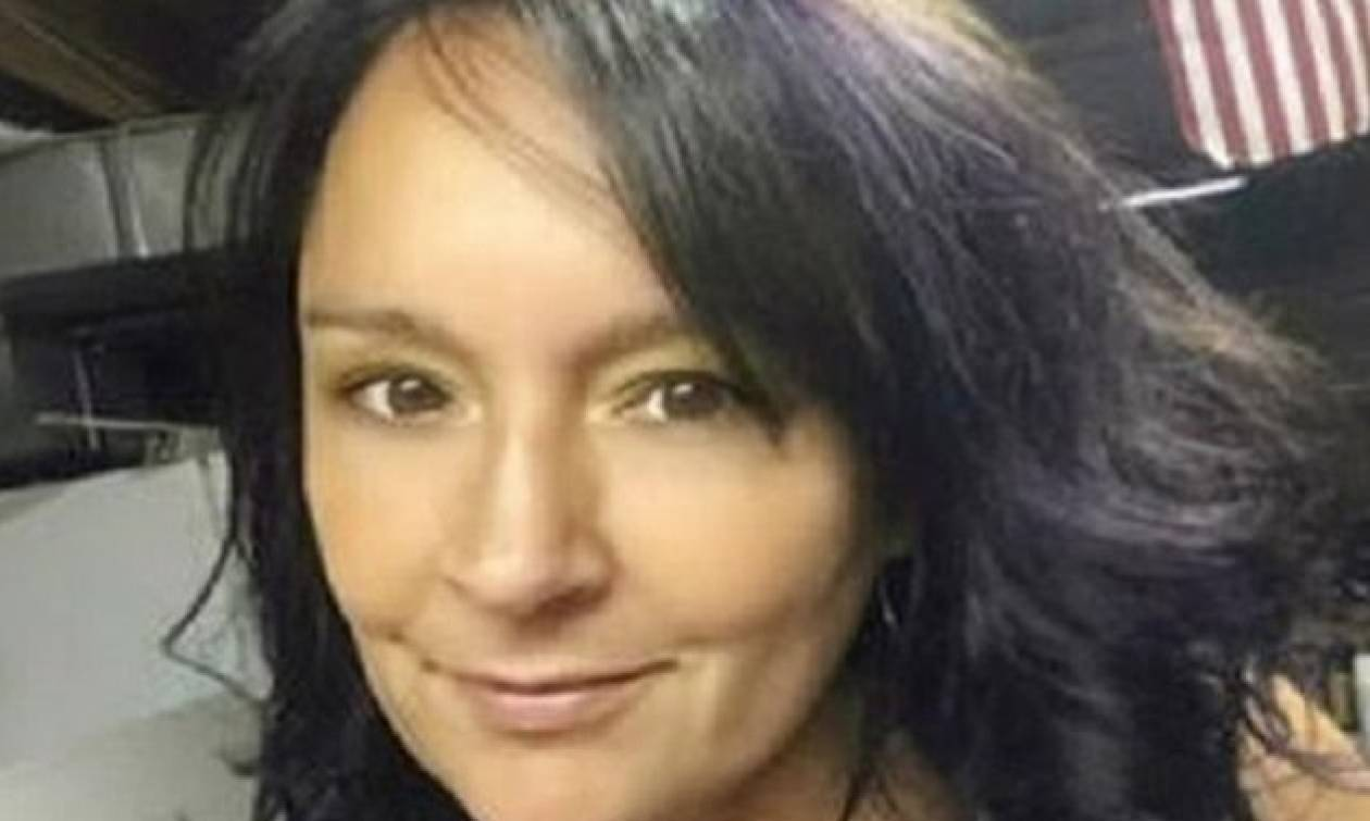 Φρίκη: Βίασε 500 φορές το γιο της και έλεγε πως είναι... η κοπέλα του!
