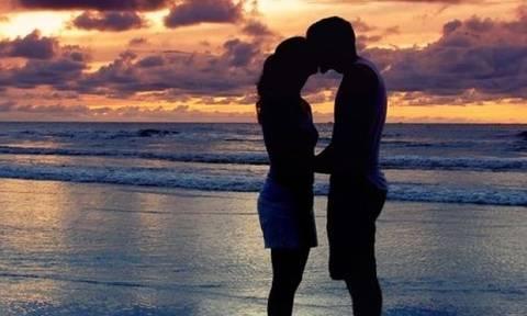 Πέντε λάθη που κάνεις στο σεξ και μάλλον δεν αντιλαμβάνεσαι