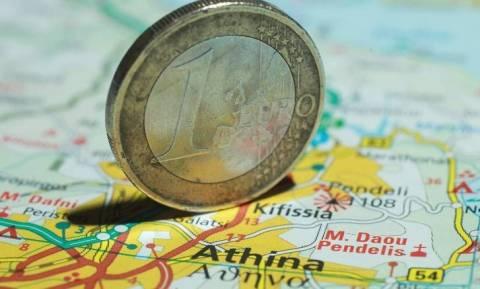 Επαναφορά στην «κανονικότητα» των αγορών για την Ελλάδα