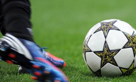 Θρήνος στον αθλητικό κόσμο - Πέθανε 27χρονος ποδοσφαιριστής