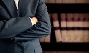 Προσοχή!: Δικηγόροι «μαϊμού» εξαπατούν πολίτες