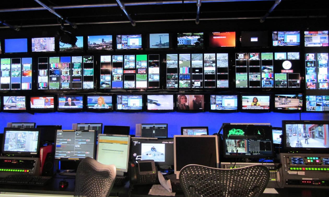 Έρχεται το ηλεκτρονικό σύστημα διάθεσης τηλεοπτικού διαφημιστικού χρόνου