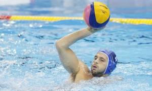 Παγκόσμιο Πρωτάθλημα υγρού στίβου: Η Εθνική «βούλιαξε» την Ιαπωνία και πέρασε στους «8»