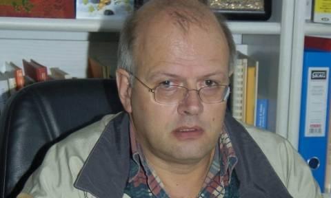 «Βόμβα» Τσελέντη για το φονικό σεισμό στην Κω (vid)