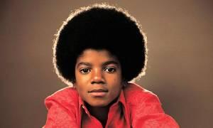 Πέθανε ο άνθρωπος που ανακάλυψε τον Μάικλ Τζάκσον