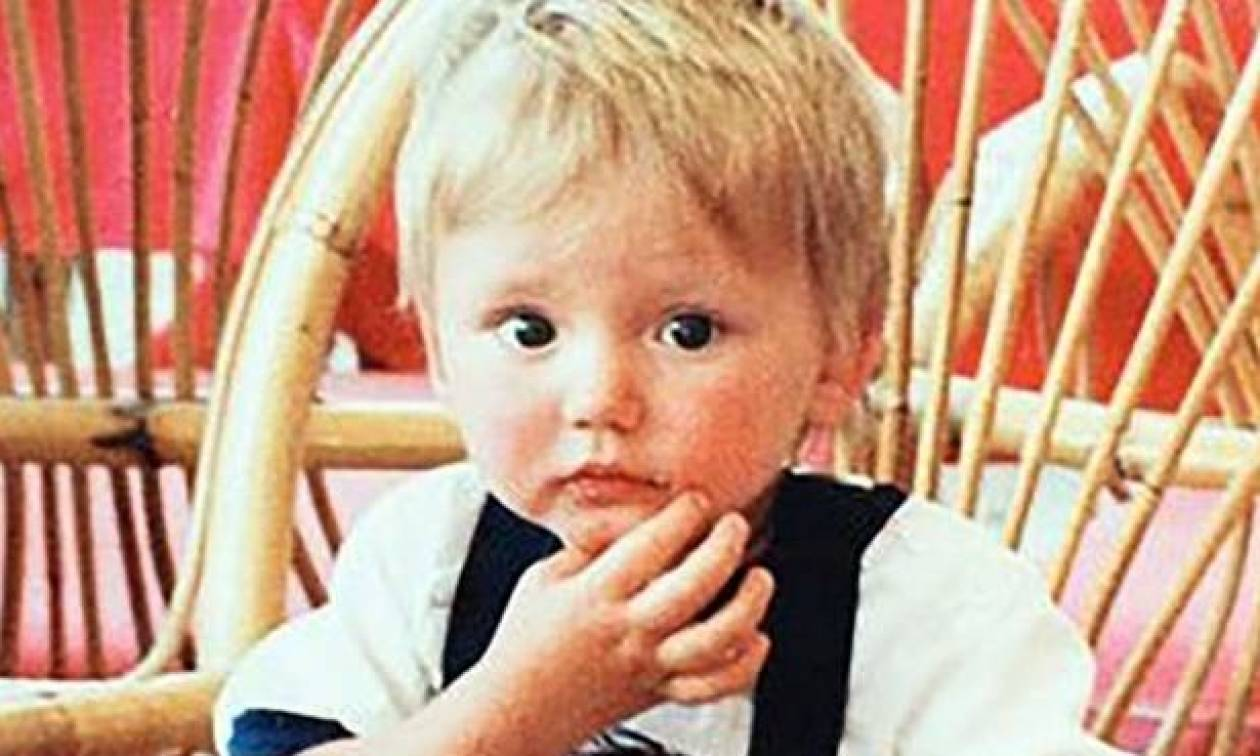 Νέα συγκλονιστικά στοιχεία στην υπόθεση εξαφάνισης του μικρού Μπεν