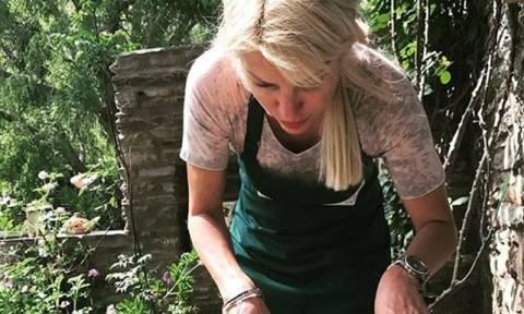 Ελένη: Η ανατροπή! Δεν φαντάζεστε ποιος θέλει να είναι ο νέος μάγειρας στην εκπομπή της
