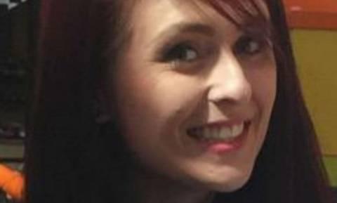 Νεαρή μητέρα τραυματίστηκε στον καρπό μετά από sex game και πέθανε