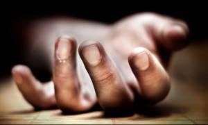 Τραγωδία στο Ηράκλειο: Άνδρας βρέθηκε νεκρός σε δωμάτιο ξενοδοχείου