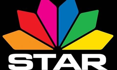 Star: Λένε όχι σε reality