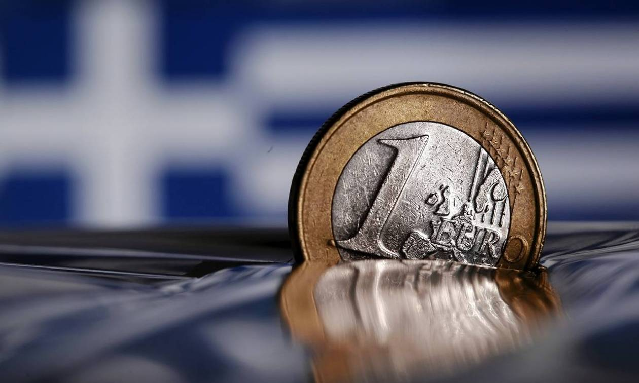 Στις διεθνείς αγορές η Ελλάδα: Κρίσιμο crash test για κυβέρνηση και οικονομία