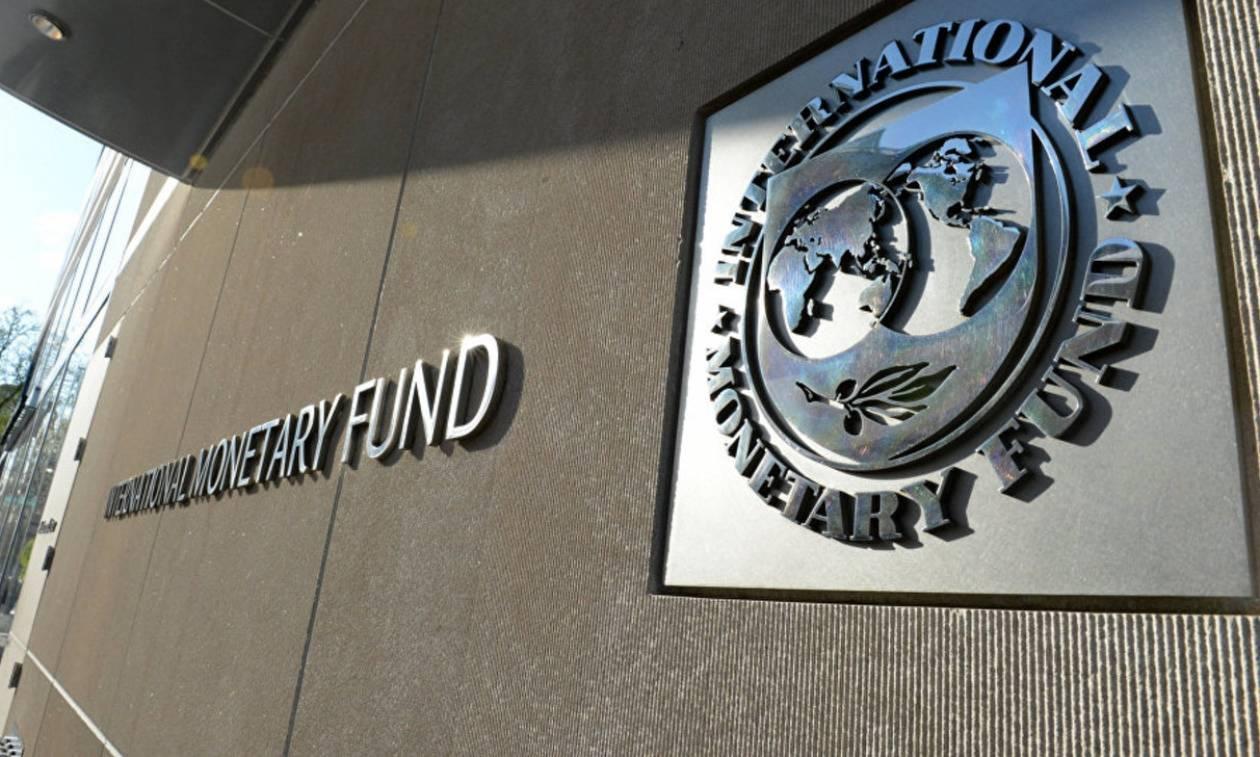Στο Πεκίνο θα μεταφερθεί η έδρα του ΔΝΤ